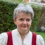 dr. Pécsi Rita