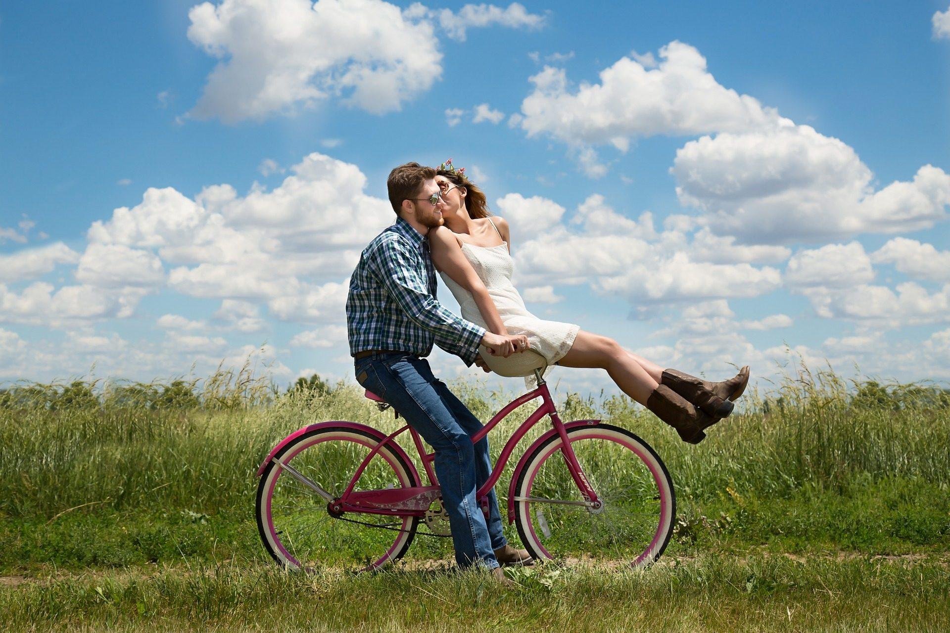 a randevúkról és a kapcsolatokról hogyan lehet megszakítani valakit