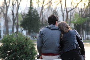intimitás újjáélesztése