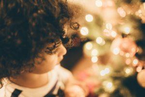 Ajándékok azoknak a fiúknak, akiknek éppen karácsonykor kezdtek randevúzni